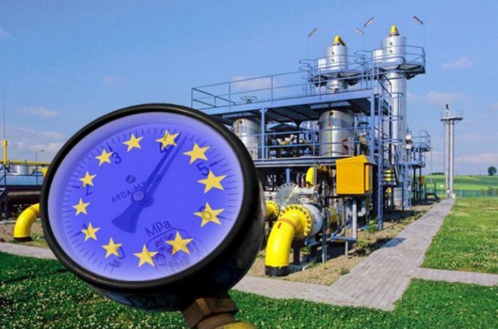 Архив материалов Необходимые сообщения про диплом газоснабжение Нефтяная месторождений углеводородов
